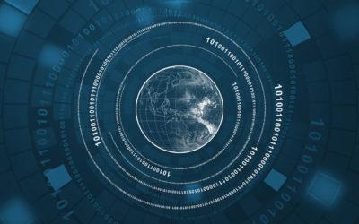Intelligence artificielle : ce que l'on ne sait pas encore faire