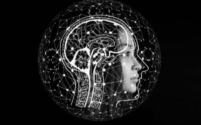 Pourquoi le machine learning est-il compliqué ?