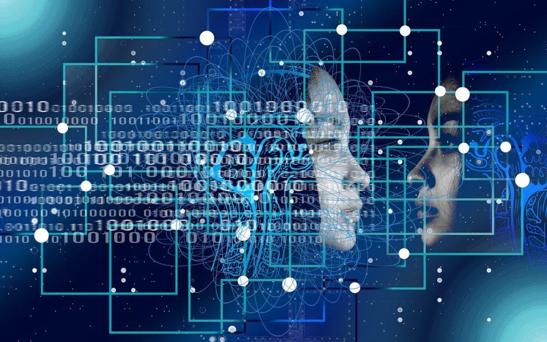 Que peut-on souhaiter à l'IA pour 2019