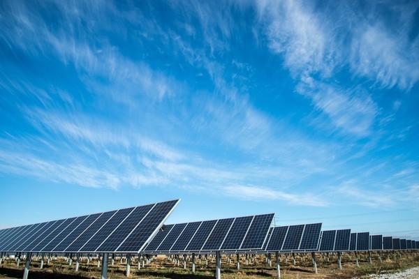 La blockchain dans la réorganisation du marché de l'énergie