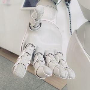 Valorisation d'une technologie brevetée