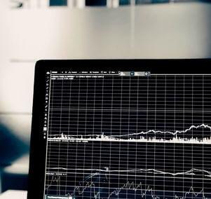Réinventer le business model par la data