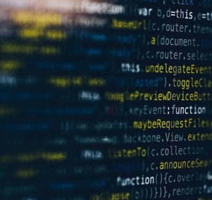 Optimiser le traitement de la data