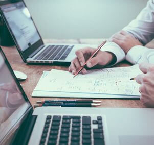 Optimiser le process commercial