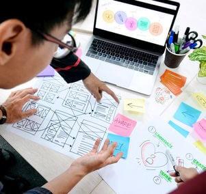 Designer l'UX du CRM