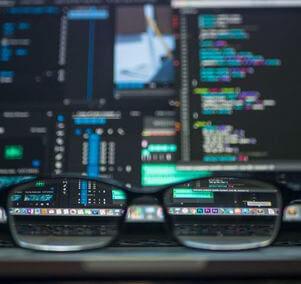Déploiement d'une stratégie data