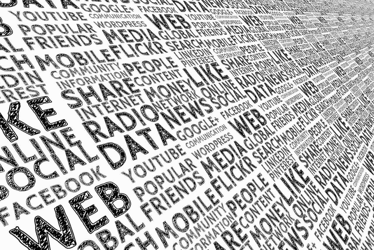 Un algorithme arrive à résumer un texte long et complexe