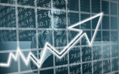 S'aider des startups en Intelligence artificielle pour suivre ses crypto-monnaies