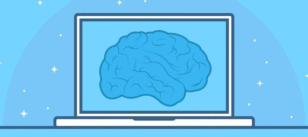 La place de l'intelligence artificielle dans le BIM