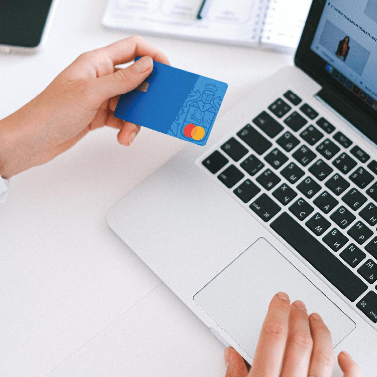 L'IA au service de sites ecommerce