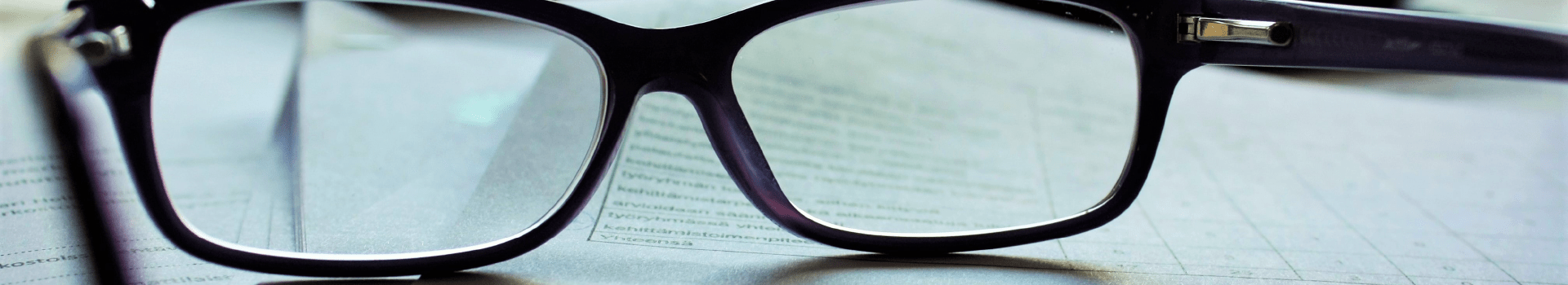 Améliorer la fiabilité des actes notariés