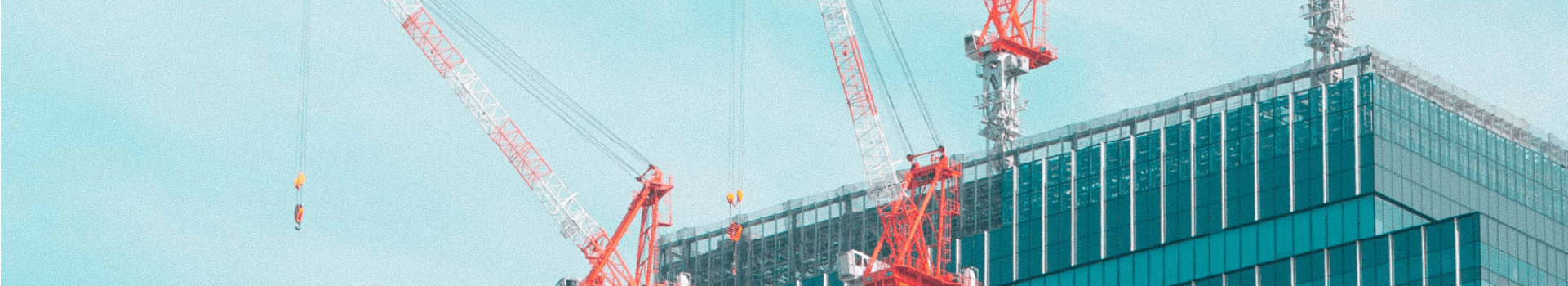 Anticipation du coût de construction d'un bâtiment