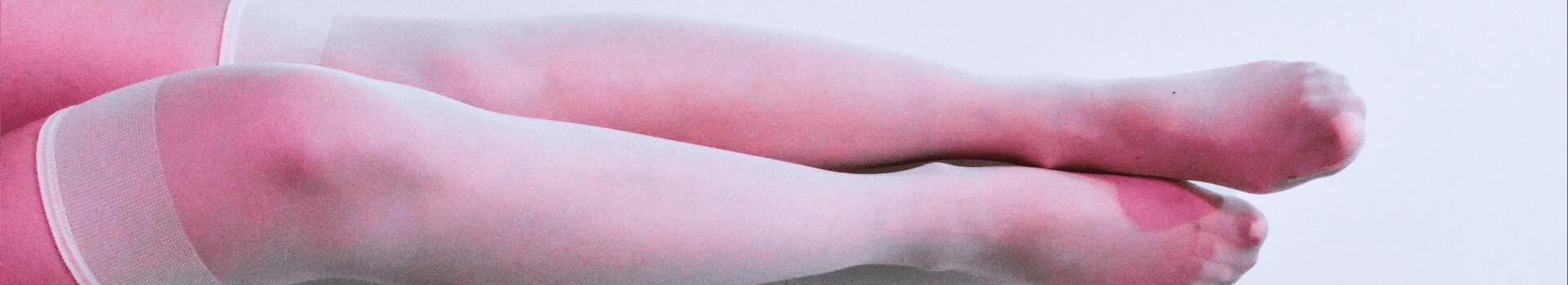 Traitement des maladies chroniques