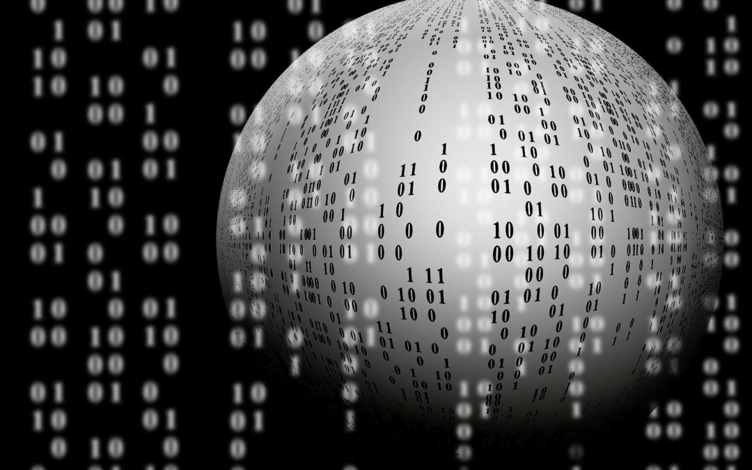 Gouvernance data : centraliser ou décentraliser ?