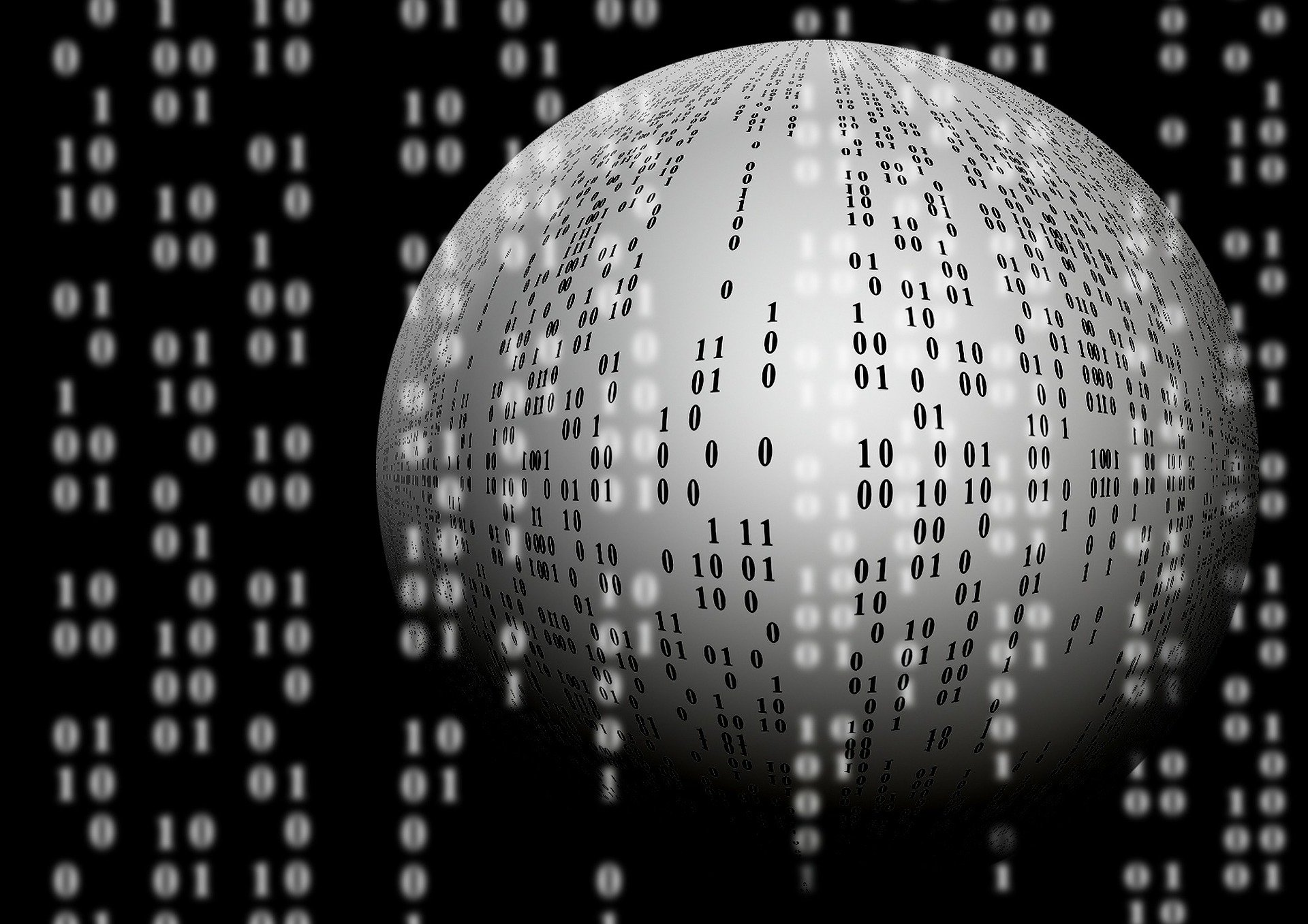 Gouvernance data